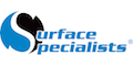 Surface Specialists