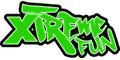Xtreme Fun